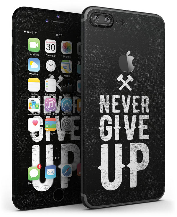 Black_Hammered_Never_Give_Up_-_iPhone_7_Plus_-_FullBody_4PC_v3.jpg