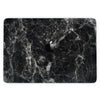 MacBook Pro with Touch Bar Skin Kit - Black_Scratched_Marble-MacBook_13_Touch_V3.jpg?