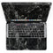 MacBook Pro with Touch Bar Skin Kit - Black_Scratched_Marble-MacBook_13_Touch_V4.jpg?