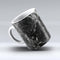 The-Black-Scratched-Marble-ink-fuzed-Ceramic-Coffee-Mug
