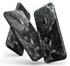 Black_Scratched_Marble_-_iPhone_7_-_FullBody_4PC_v11.jpg