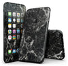 Black_Scratched_Marble_-_iPhone_7_-_FullBody_4PC_v1.jpg