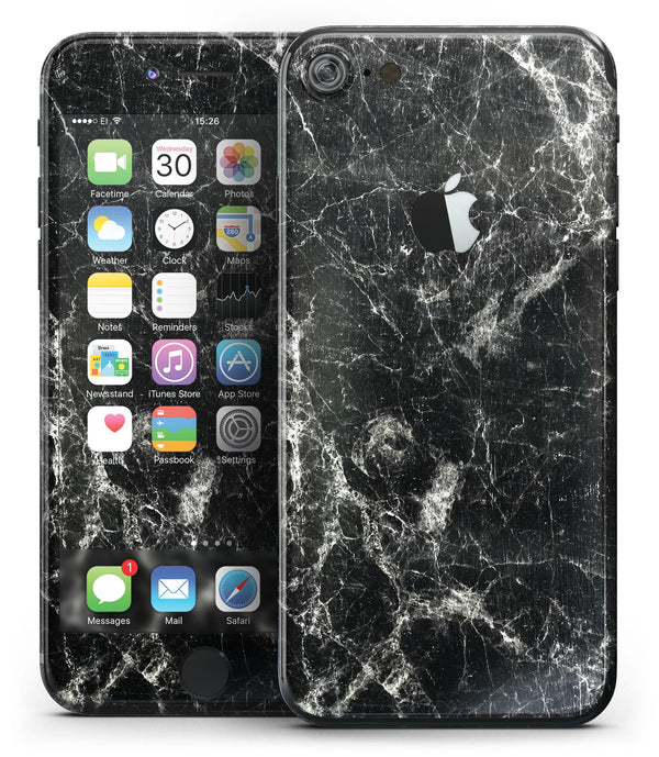 Black_Scratched_Marble_-_iPhone_7_-_FullBody_4PC_v2.jpg