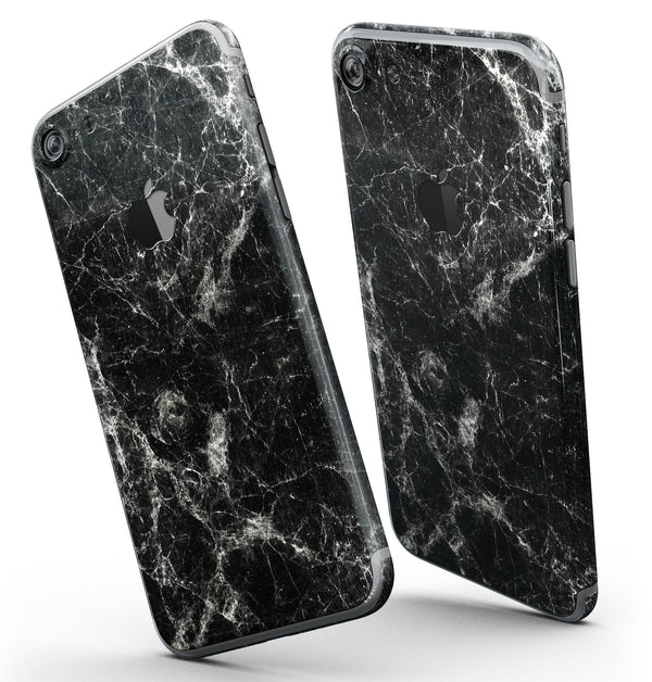 Black_Scratched_Marble_-_iPhone_7_-_FullBody_4PC_v3.jpg
