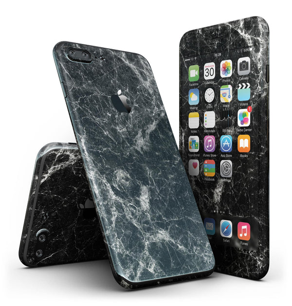 Black_Scratched_Marble_-_iPhone_7_Plus_-_FullBody_4PC_v2.jpg