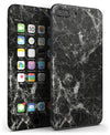 Black_Scratched_Marble_-_iPhone_7_Plus_-_FullBody_4PC_v3.jpg