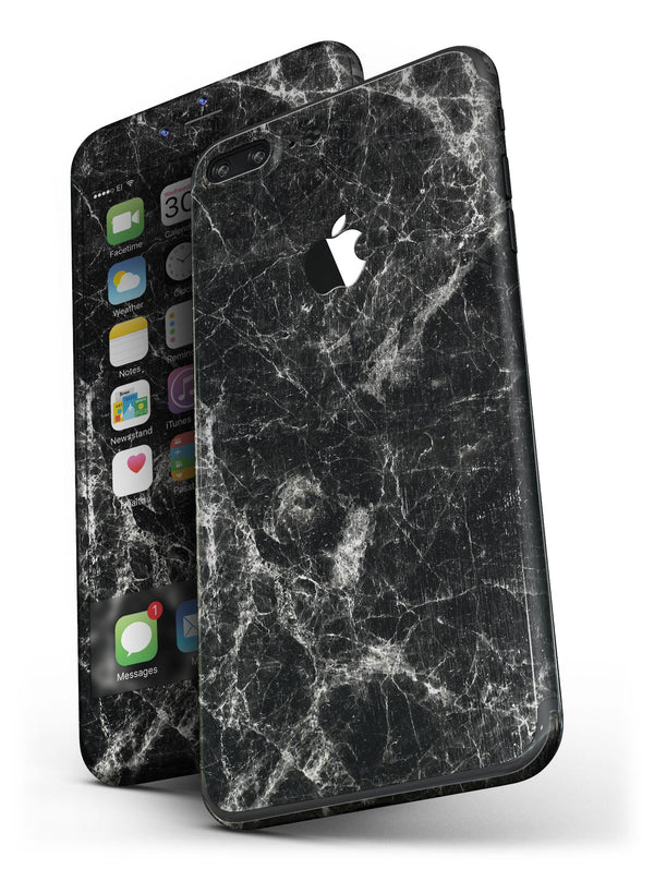 Black_Scratched_Marble_-_iPhone_7_Plus_-_FullBody_4PC_v4.jpg