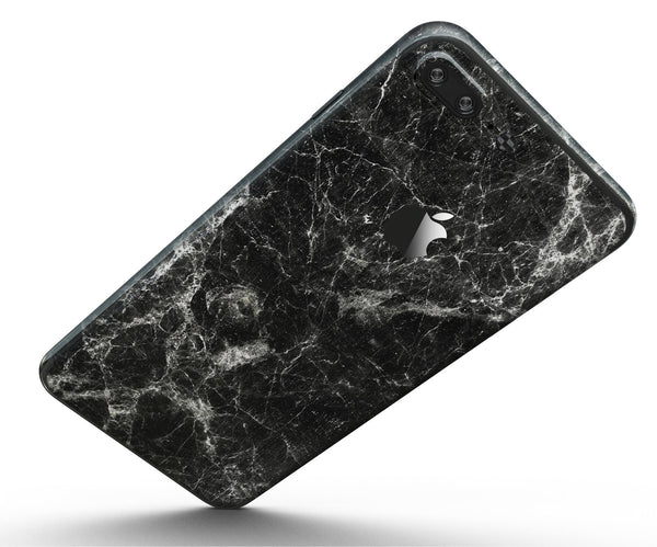 Black_Scratched_Marble_-_iPhone_7_Plus_-_FullBody_4PC_v5.jpg