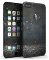 Black_Unfocused_Glowing_Shimmer_-_iPhone_7_Plus_-_FullBody_4PC_v3.jpg