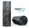 Black_and_Chalky_White_Marble_-_Amazon_Echo_v1.jpg