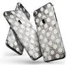 Black_and_Concrete_Surface_Polka_Dots_-_iPhone_7_-_FullBody_4PC_v11.jpg