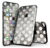 Black_and_Concrete_Surface_Polka_Dots_-_iPhone_7_-_FullBody_4PC_v1.jpg
