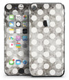 Black_and_Concrete_Surface_Polka_Dots_-_iPhone_7_-_FullBody_4PC_v2.jpg