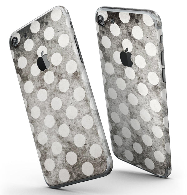 Black_and_Concrete_Surface_Polka_Dots_-_iPhone_7_-_FullBody_4PC_v3.jpg