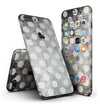 Black_and_Concrete_Surface_Polka_Dots_-_iPhone_7_Plus_-_FullBody_4PC_v2.jpg