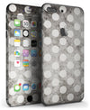 Black_and_Concrete_Surface_Polka_Dots_-_iPhone_7_Plus_-_FullBody_4PC_v3.jpg