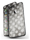 Black_and_Concrete_Surface_Polka_Dots_-_iPhone_7_Plus_-_FullBody_4PC_v4.jpg
