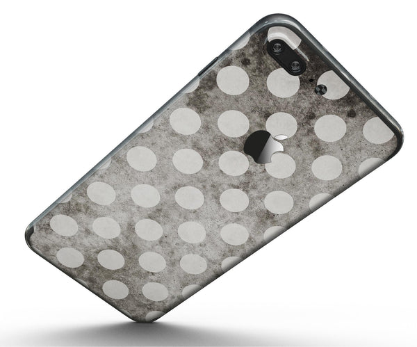 Black_and_Concrete_Surface_Polka_Dots_-_iPhone_7_Plus_-_FullBody_4PC_v5.jpg