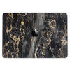 MacBook Pro with Touch Bar Skin Kit - Black_and_Gold_Marble_Surface-MacBook_13_Touch_V3.jpg?