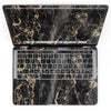 MacBook Pro with Touch Bar Skin Kit - Black_and_Gold_Marble_Surface-MacBook_13_Touch_V4.jpg?