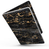 MacBook Pro with Touch Bar Skin Kit - Black_and_Gold_Marble_Surface-MacBook_13_Touch_V6.jpg?