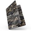 MacBook Pro with Touch Bar Skin Kit - Black_and_Gold_Marble_Surface-MacBook_13_Touch_V7.jpg?