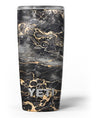 Black_and_Gold_Marble_Surface_-_Yeti_Rambler_Skin_Kit_-_20oz_-_V3.jpg
