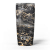 Black_and_Gold_Marble_Surface_-_Yeti_Rambler_Skin_Kit_-_20oz_-_V5.jpg
