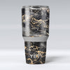 Black_and_Gold_Marble_Surface_-_Yeti_Rambler_Skin_Kit_-_30oz_-_V1.jpg