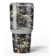 Black_and_Gold_Marble_Surface_-_Yeti_Rambler_Skin_Kit_-_30oz_-_V3.jpg