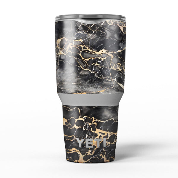 Black_and_Gold_Marble_Surface_-_Yeti_Rambler_Skin_Kit_-_30oz_-_V5.jpg