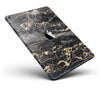 Black_and_Gold_Marble_Surface_-_iPad_Pro_97_-_View_6.jpg