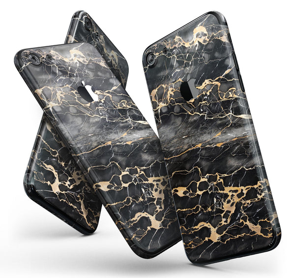 Black_and_Gold_Marble_Surface_-_iPhone_7_-_FullBody_4PC_v11.jpg