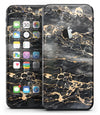 Black_and_Gold_Marble_Surface_-_iPhone_7_-_FullBody_4PC_v2.jpg