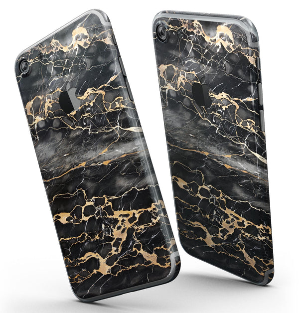 Black_and_Gold_Marble_Surface_-_iPhone_7_-_FullBody_4PC_v3.jpg
