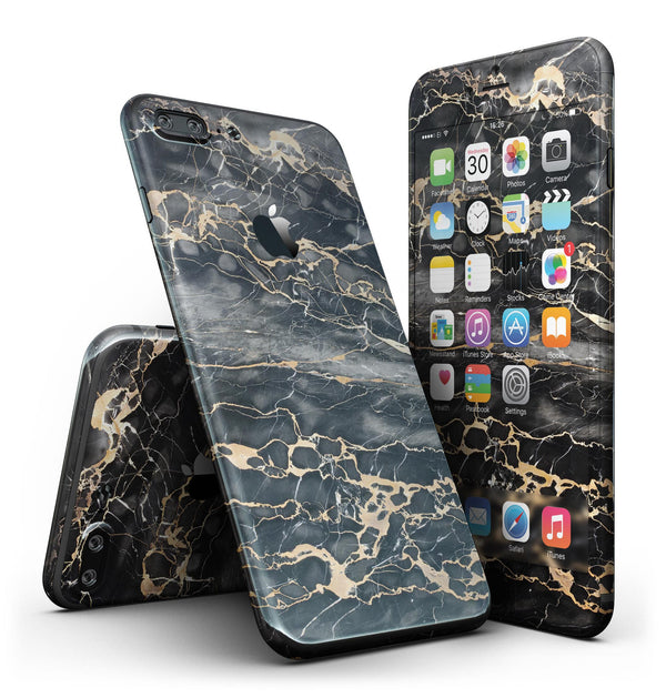 Black_and_Gold_Marble_Surface_-_iPhone_7_Plus_-_FullBody_4PC_v2.jpg
