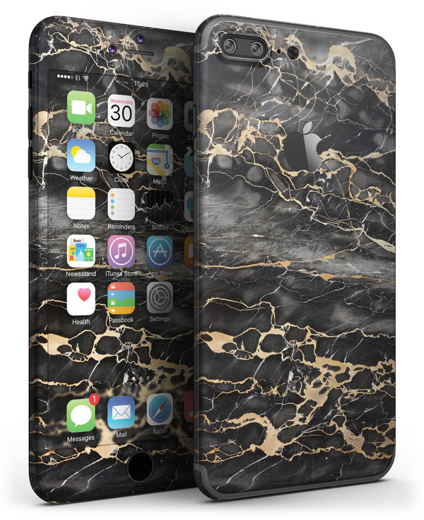 Black_and_Gold_Marble_Surface_-_iPhone_7_Plus_-_FullBody_4PC_v3.jpg