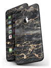 Black_and_Gold_Marble_Surface_-_iPhone_7_Plus_-_FullBody_4PC_v4.jpg