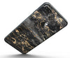 Black_and_Gold_Marble_Surface_-_iPhone_7_Plus_-_FullBody_4PC_v5.jpg