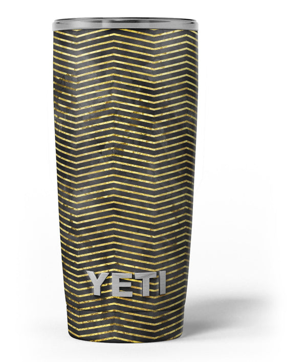 Black_and_Gold_Watercolor_Chevron_-_Yeti_Rambler_Skin_Kit_-_20oz_-_V3.jpg