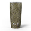 Black_and_Gold_Watercolor_Chevron_-_Yeti_Rambler_Skin_Kit_-_20oz_-_V5.jpg