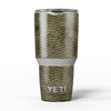 Black_and_Gold_Watercolor_Chevron_-_Yeti_Rambler_Skin_Kit_-_30oz_-_V5.jpg