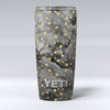 Black_and_Gold_Watercolor_Polka_Dots_-_Yeti_Rambler_Skin_Kit_-_20oz_-_V1.jpg