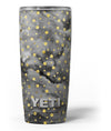 Black_and_Gold_Watercolor_Polka_Dots_-_Yeti_Rambler_Skin_Kit_-_20oz_-_V3.jpg