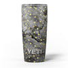 Black_and_Gold_Watercolor_Polka_Dots_-_Yeti_Rambler_Skin_Kit_-_20oz_-_V5.jpg