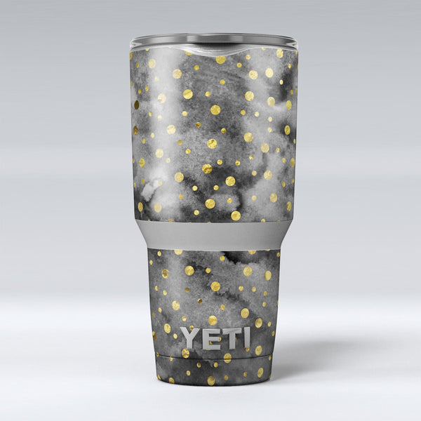 Black_and_Gold_Watercolor_Polka_Dots_-_Yeti_Rambler_Skin_Kit_-_30oz_-_V1.jpg