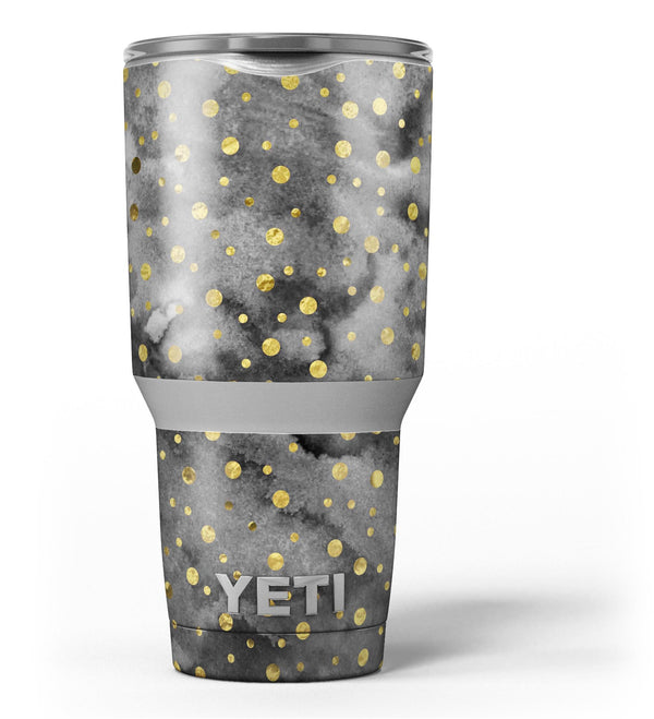 Black_and_Gold_Watercolor_Polka_Dots_-_Yeti_Rambler_Skin_Kit_-_30oz_-_V3.jpg