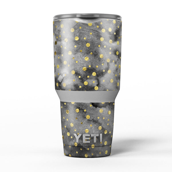 Black_and_Gold_Watercolor_Polka_Dots_-_Yeti_Rambler_Skin_Kit_-_30oz_-_V5.jpg