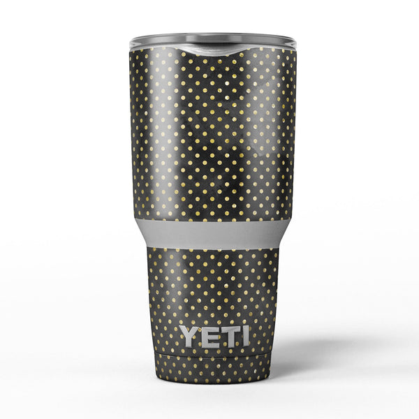 Black_and_Gold_Watercolor_Polka_Dots_V2_-_Yeti_Rambler_Skin_Kit_-_30oz_-_V5.jpg