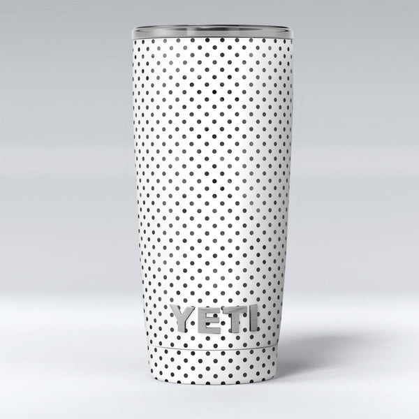 Black_and_Gray_Fade_Polka_Dots_-_Yeti_Rambler_Skin_Kit_-_20oz_-_V1.jpg